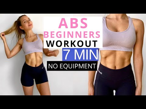 7-min-abs-workout-at-home-for-beginners-|-no-equipment