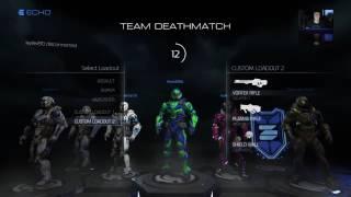 (PS4) Doom premiere (deel 1)
