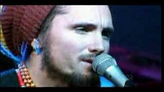 John Butler Trio - Good Excuse (live at Federation Square)