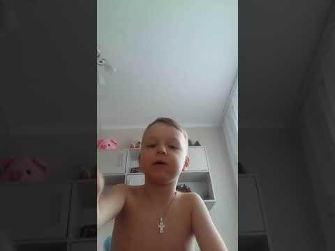 страшное страшное видео запрещено смотреть детям можно смотреть только взрослым