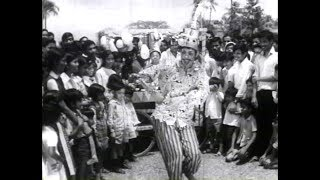 O Moina Lowahi Aaha // Upagraha (1972)- Assamese Film // Hits of Dwipen Barua