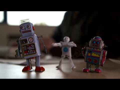 Guiding Spanish robotic technology towards global markets