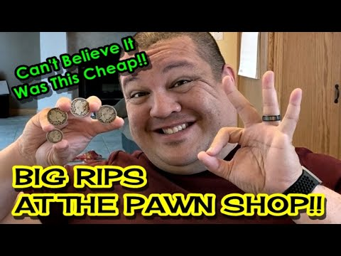 super-coin-purchase-was-too-good-to-be-true!---pawn-shop-dropped-the-ball!