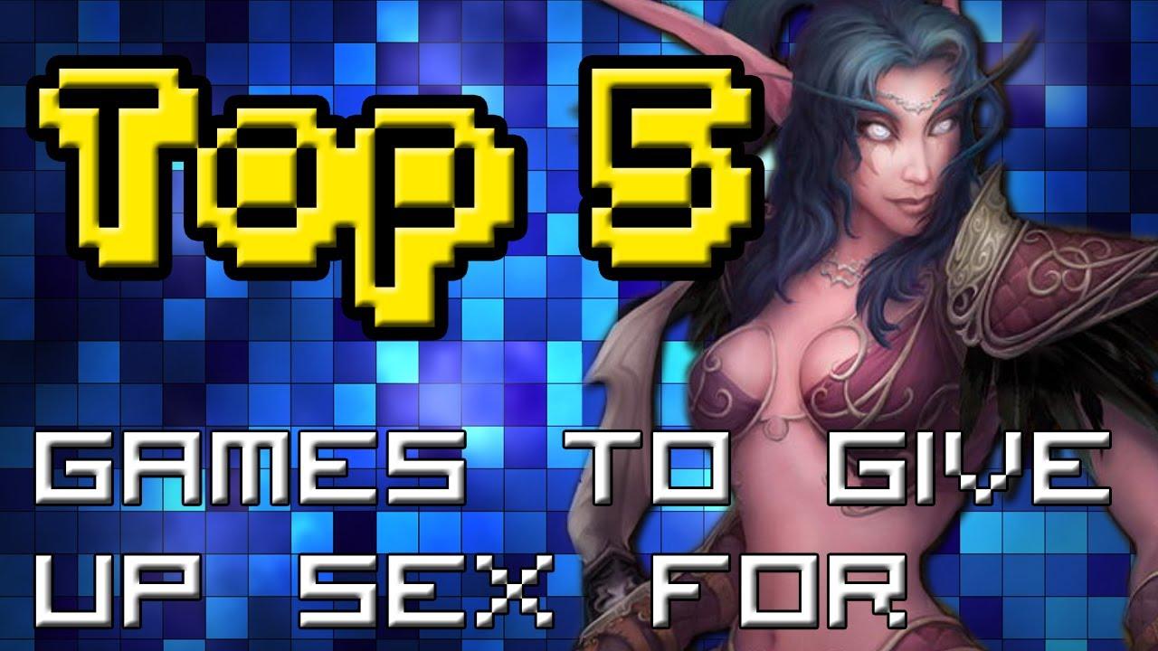 игры чеоъловекпоук секс