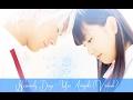 [Vietsub] Heavenly days - Aragaki Yui
