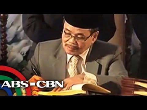 Debate Miyerkules: Dapat bang ibalik ang death penalty kontra krimen?