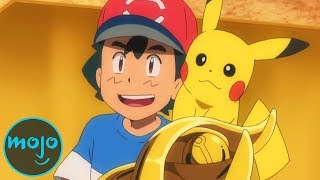 top-10-biggest-victories-of-ash-ketchum-pokemon