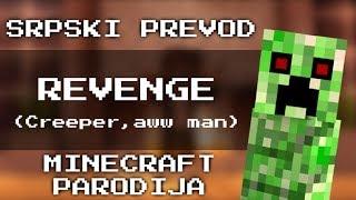 Hrvatski Prevod Videos Hrvatski Prevod Clips Clipfailcom