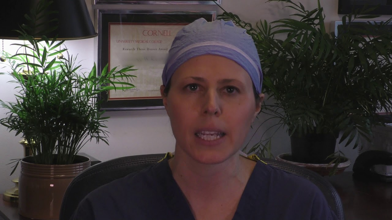 Pediatric Thyroid Cancer Ent Health