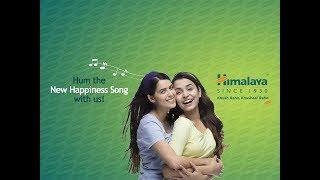 Khush Raho, Khushaal Raho - Himalaya TVC Ad thumbnail