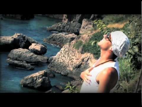 Shabu - El romántico (El romántico...