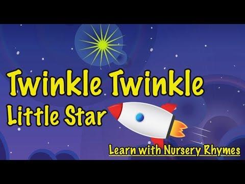 learn-with-nursery-rhymes-twinkle-twinkle-little-star