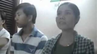 Phim | Hiệu ứng sinh học 9 1 Chữa bệnh tâm linh 1 | Hieu ung sinh hoc 9 1 Chua benh tam linh 1
