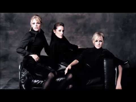 If I Fall You're Going Down With Me ~ The Dixie Chicks