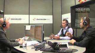 видео Бизнес на перевозках офисов