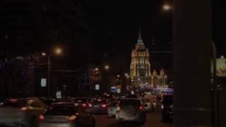 Салон крастоты на Арбате Арбат СПА косметология(, 2016-05-21T16:58:43.000Z)
