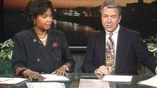 HQ WPDE BASE CLOSURE COVERAGE-ELECTION 92