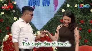 Tự tin CÓ 2 CĂN NHÀ ở Sài Gòn chàng giám đốc bất ngờ bị cô gái 29 tuổi từ chối hẹn hò phũ phàng 💏