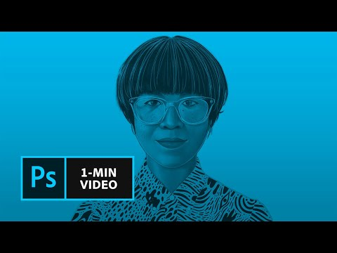 How to Make an Animated Illustration in Photoshop   Adobe Creative Cloud