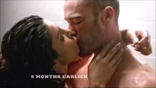Priyanka Chopra  All Kissing Scenes