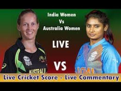 Indian sex video online watch in Australia