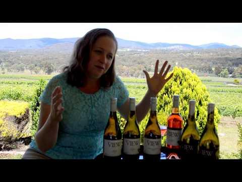 View Wines