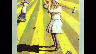 Download Genesis - Nursery Cryme Full Album, Non-Remastered Mp3