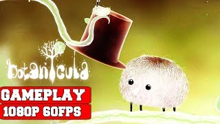 Botanicula Gameplay (PC)