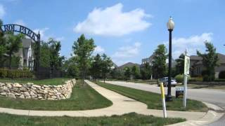 Stonegate in Zionsville, Indiana - Homes for Sale & Real Estate