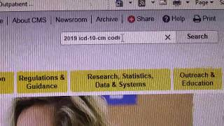 2019 ICD-10-CM Coding Guidelines