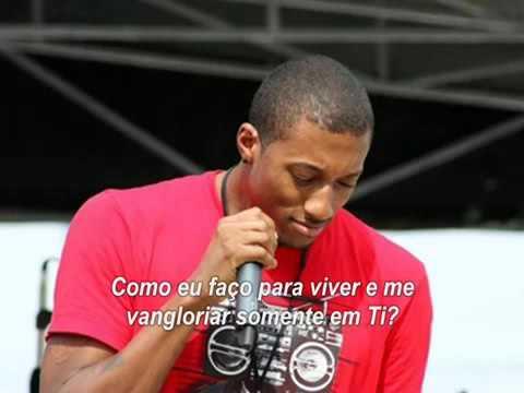 Lecrae   Boasting ft Anthony Evans Legendado