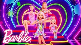 KIZ KARDEŞLER Ben ve Kardeşlerim En Yakın Arkadaşlar  @Barbie Türkiye