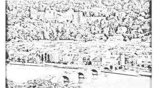 Auto Draw 2: Heidelberg