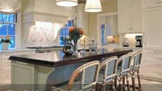 Kitchen Designs By Ken Kelly Showroom Design 1 Oyster Bay Cove