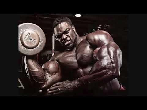 MUSIC BODYBUILDING MOTIVATION ♫MUSIQUE MUSCULATION Sport | D