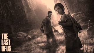 The Last of Us- Main Theme [1 HOUR EXTENDED]