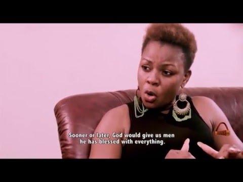 Alayo - Yoruba Latest 2016 [Premium] Hot Romantic Movie