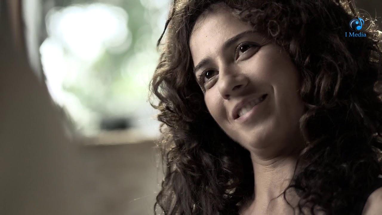مسلسل شهر زمان - الحلقة السابعة و العشرون | Shahr Zaman Series - Episode 27