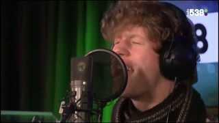 Guus Mulder - The Pieces Don