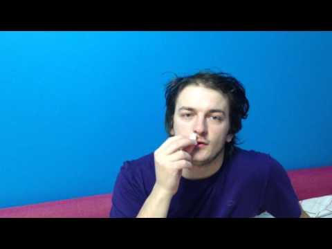 Кровотечение из носа - причины, лечение и первая помощь