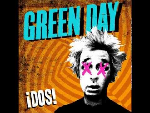 Green Day Wow! That's Loud