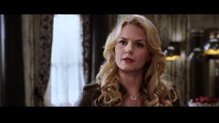 Once upon a time 1x09 Promo