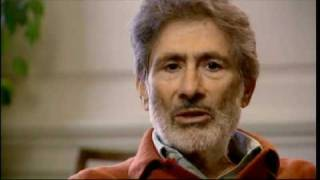 Edward Said - Two Films