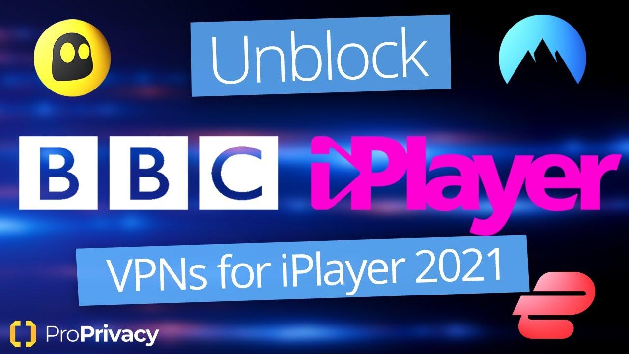 free bbc tv online outside uk