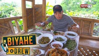 Biyahe ni Drew: Flavors of Ilocos Norte (full episode)