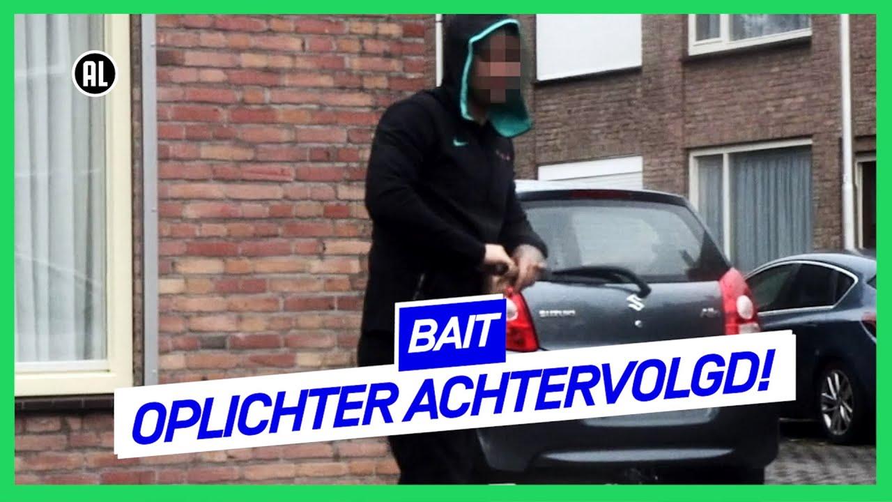 Download De jacht op phishing-oplichters! | BAIT #1 | NPO 3 TV