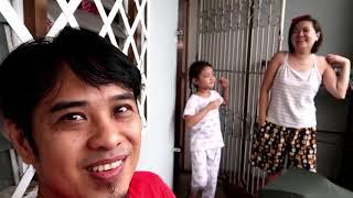 Baixar Philippines 2019!