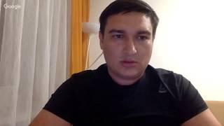 (Вебінар - Інструкція) Як Отримати Безкоштовно Платний Курс за 8970 р