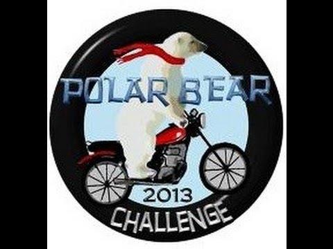 PBC 2013 #1