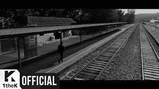 Teaser BLACK NINE 블랙나인 MIRROR 거울 Feat Woo Won Jae 우원재 Ann